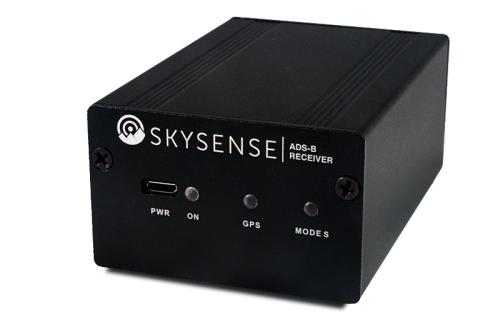 Skysense-Planesight-Front-@025x_fri